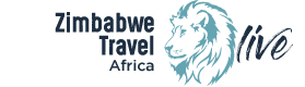 Zimbabwe Travel Live – Search. Discover. Book